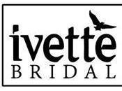 Ivette Bridal, CALA, Sofisticación alegre serena.