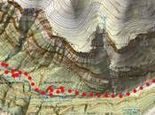 Días Pirineos (día Ordesa Soaso)