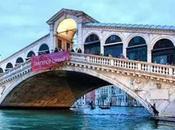 Charles Aznavour Venecia Francés)