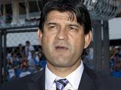 José Saturnino Cardozo Jaguares Chiapas