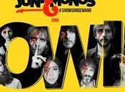 Juntemonos bowie: pop-rock homenajea duque blanco