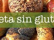 Porqué evitar dieta gluten para niños