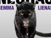 venganza panteras negras' Gemma Lienas