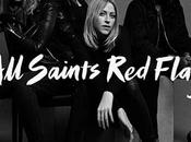 Saints estrena videoclip tema 'This War'