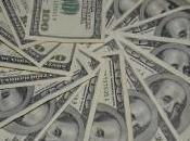 Invertir bolsa para alcanzar libertad financiera