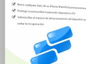 Aiseesoft lanza FoneEraser para borrado irreversible datos