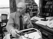 Jerome Bruner, psicólogos importantes nuestra era, muere edad años