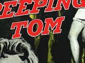 Peeping Tom: miedo como dispositivo