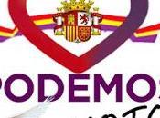 convencido Rajoy para vote Unidos Podemos