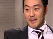 actor Kenneth Choi integra 'Spider-Man: Homecoming'