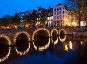 Amsterdam alrededores días: