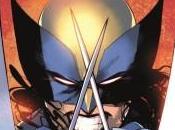 Posible descripción X-23 Wolverine