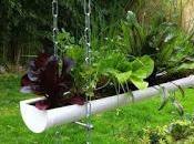 Ideas: jardines verticales