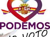 estrategia electoral equivocada PSOE contra UNIDOS PODEMOS
