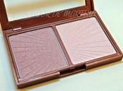 bronzers low-cost moda, ahora fapex