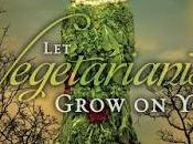 ¿está mundo preocupado embarazadas vegetarianas?