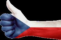 Superar gastronomía República Checa