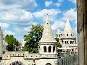 lugares para visitar Buda