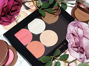 Blossom Blush Hade Blush, nuevo Nabla Cosmetics