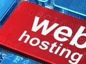 Alojamiento hosting JAVA