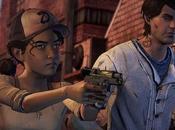 Mira nuevo tráiler Walking Dead: Season