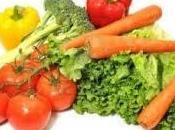Alimentos para ponernos morenos