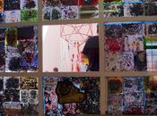 """Proyecto """"Lumen"""" """"Fuente Negra"""" Fuensanta, Arte Inclusivo"""