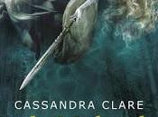 Reseña: Lady Midnight (The Dark Artifices #1), Cassandra Clare