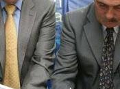 """Vicepresidente Federación Gallega Fútbol, Gustavo Falqué, declaró como testigo """"Operación Patos"""""""