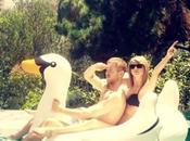 vida Taylor Swift mejor tuya sabes)