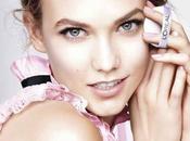¿Conoces nuevo maquillaje formato Cushion?