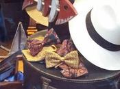 verano para ponerse Sombrero
