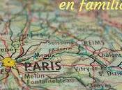 Viaje low-cost París niños: Nuestros truquitos para ahorrar poco Ciudad