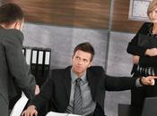 Resolución conflictos laborales empresa