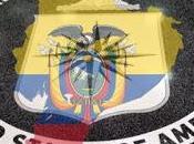 """Ecuador: CIA, """"hermanas caridad"""", ¿quién pone plata?"""