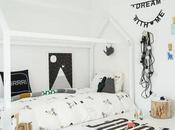#dormitorios infantiles podrás perderte
