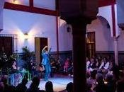 Rutas Flamenco