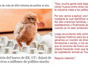 negocio animalista apoyo industria huevo