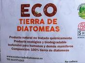 TIERRA DIATOMEASUsos tierra diatomeasLa d...