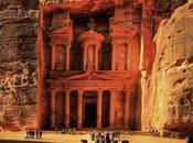 confirma parte Ministerio Turismo Jordania hallazgo nuevo monumento