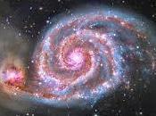 "Charla CAIFA: fascinante vida galaxias"""