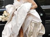 Novias cine. película. Inspirar vestido decoración boda