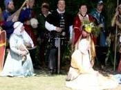 Disfraces para boda original. Apuesta fantasías