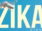 #Cuba #Manzanillo Colaboradora cubana salud diagnosticada Zika, caso