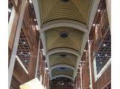 Visitar arquitectura Dhabi