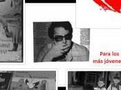 """FOTO: espejismo yugoslavo"""" para jóvenes"""