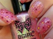 Esmalte Thermo BGirl Born Pretty Store