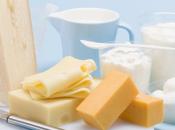 lácteos ayudan quedar embarazada
