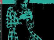 bennett reedita álbum solitario 2001, whatever falls