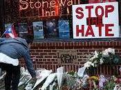 Sobre Tragedia Orlando